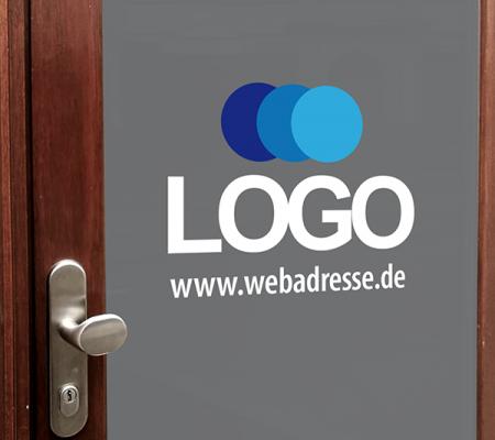 farbiges_logo_auf_sichtschutzfolie_s