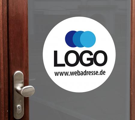 farbiges_logo_plus_sichtschutzfolie_s