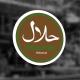 halal_aufkleber_imbiss_helal_folie