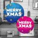 schaufensteraufkleber_weihnachten_xmas
