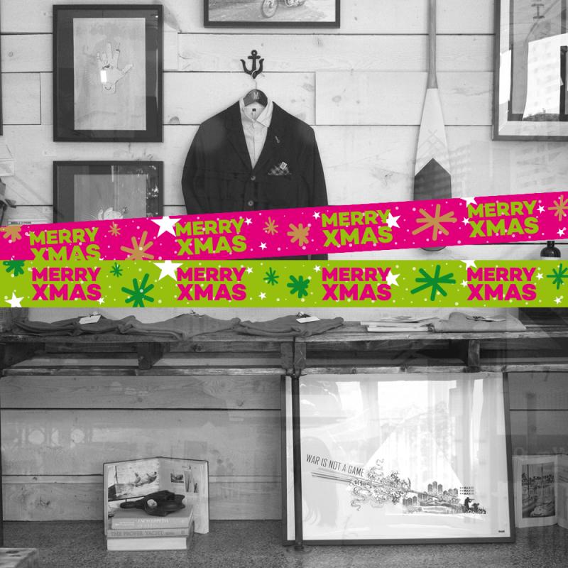 schaufensterdeko_weihnachten_aufkleber_xmas_sticker