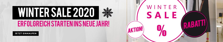 season_sale_winter_sale_schaufenster_folien