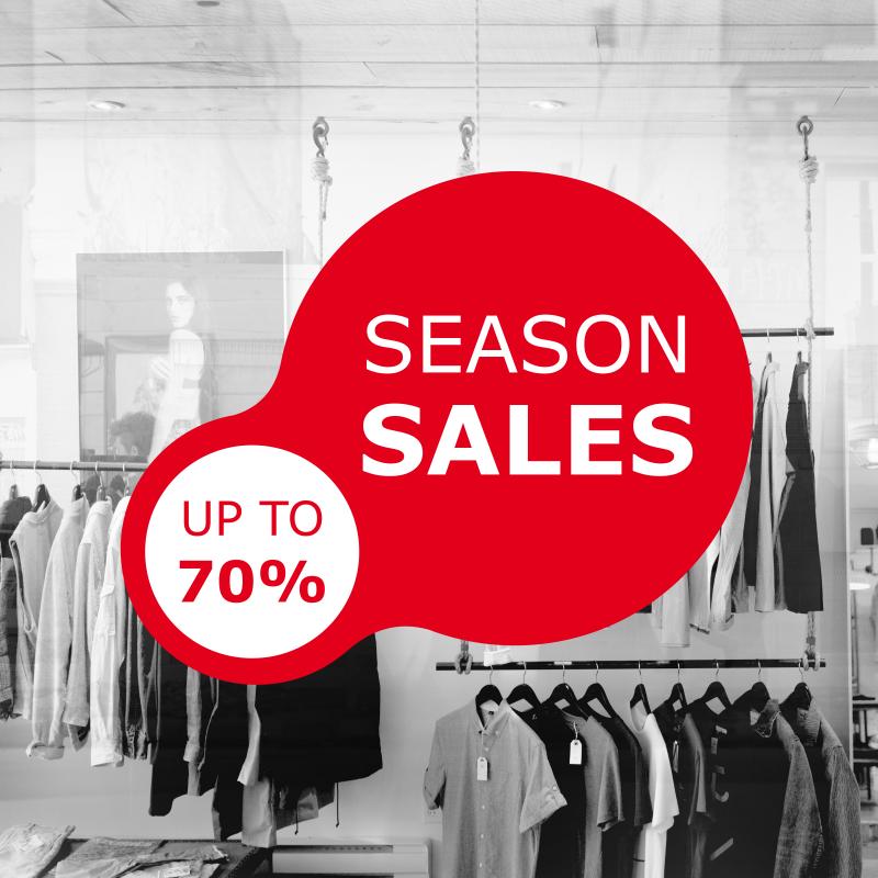 season_sale_schaufenster_werbung_aufkleber_prozente
