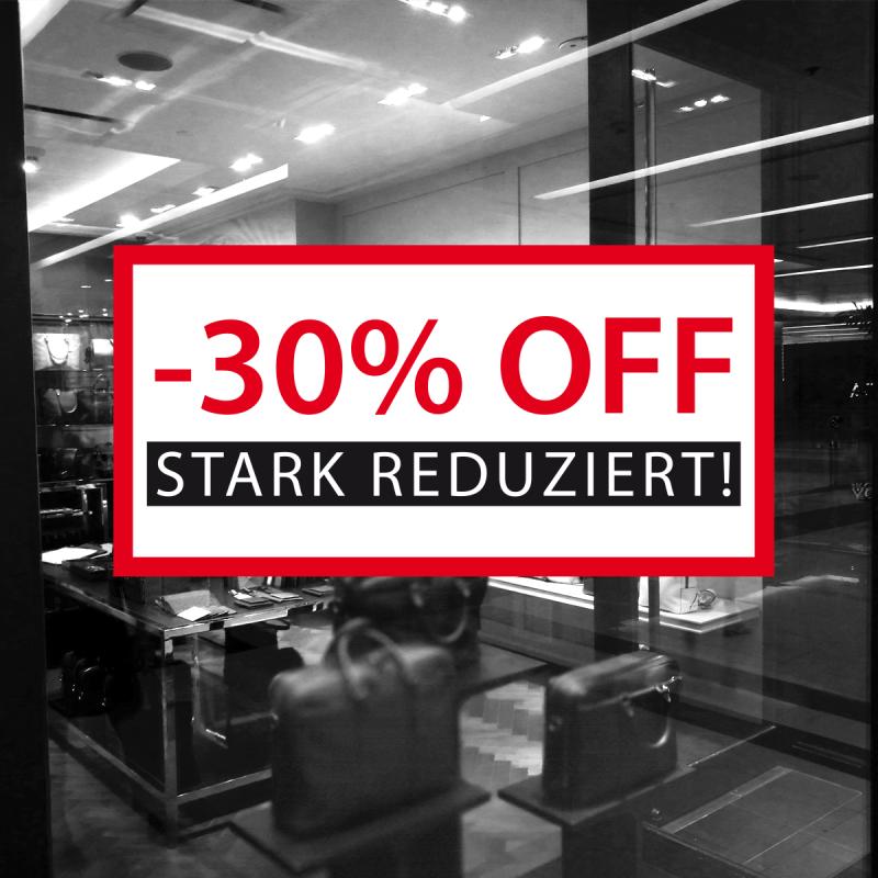stark_reduziert_sale_schaufenster_werbung_aufkleber_prozente