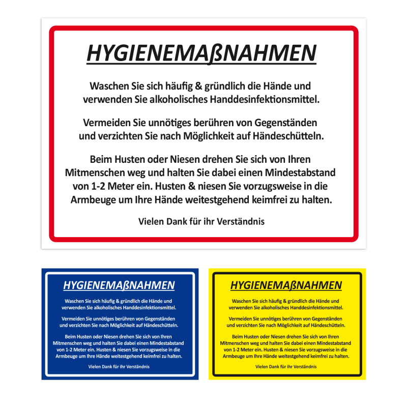 hygiene_maßnahmen_aufkleber_desinfektion_hände_waschen_corona_hinweis