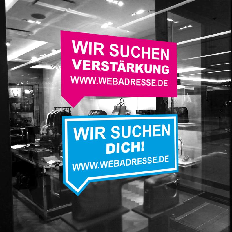 stellenangebot_aufkleber_folie_wir_suchen_schaufenster_mitarbeiter