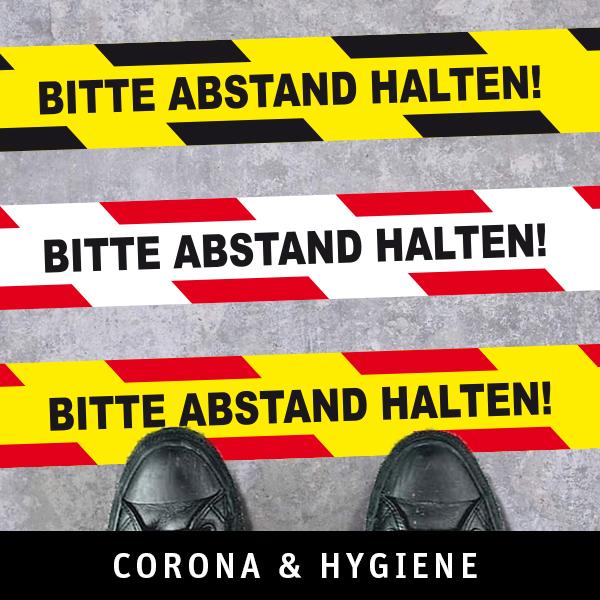 corona_virus_hygiene_hinweis_aufkleber_folien_abstand_halten