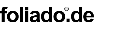 standard_logo_blk