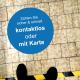 hinweis_ec_karten_zahlung_corona_aufkleber