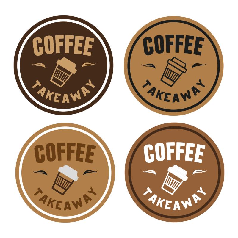 coffee_2_go_kaffee_aufkleber_schaufensterfolie