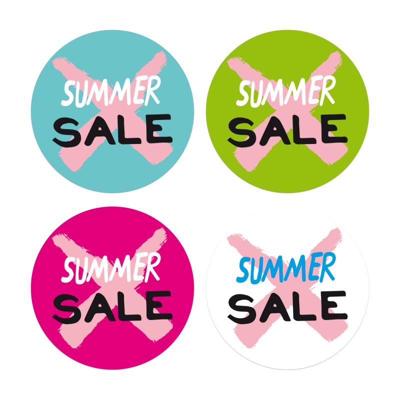 summer_sale_schaufensteraufkleber_folie_werbung_beschriftung