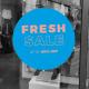 fresh_sale_aufkleber_schaufenster_werbung