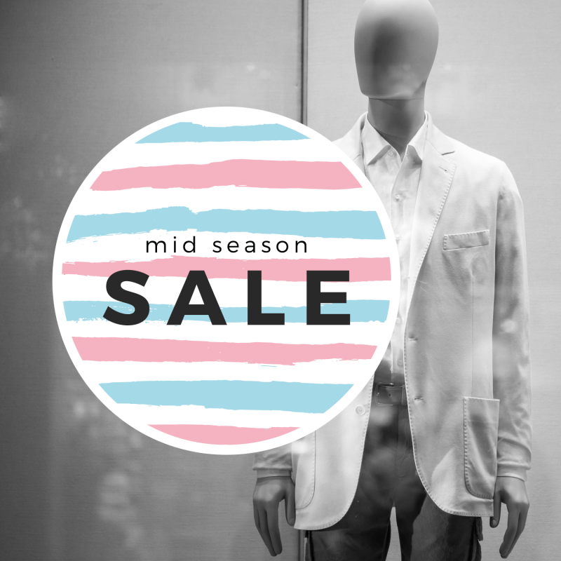 clearance_sale_mid_season_sale_aufkleber_schaufenster_folie