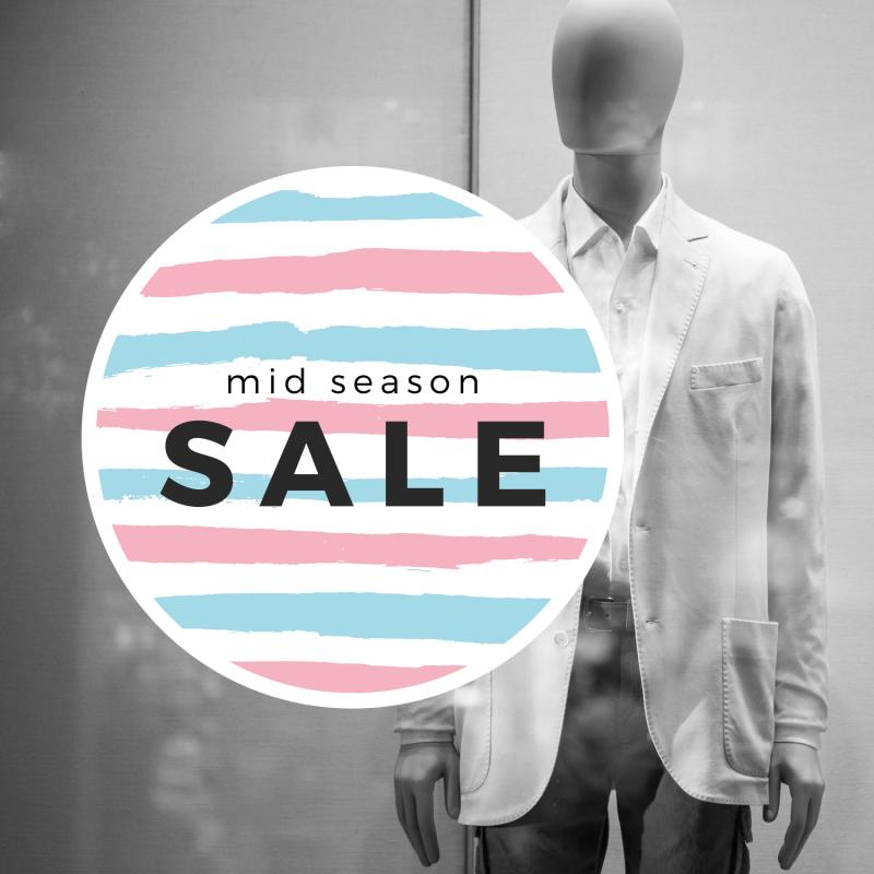 clearance_sale_mid_season_sale_aufkleber_schaufenster_folie