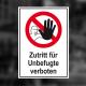 zutritt_für_unbefugte_verboten_hinweis_aufkleber