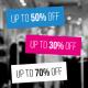 up_to_sale_folie_schaufenster_aufkleber