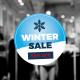 winter_sale_schaufenster_dekoration_aufkleber