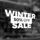 winter_sommer_sale_schaufenster_dekoration_aufkleber