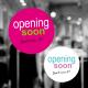 neueröffnung_opening_soon_aufkleber_schaufensterfolie_covid_hinweis