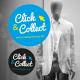 click_collect_folie_schaufenster_aufkleber_sale_corona