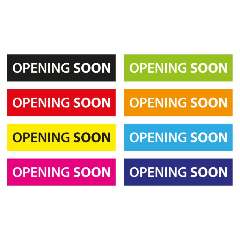 opening_soon_aufkleber_schaufensterfolie_hinweis