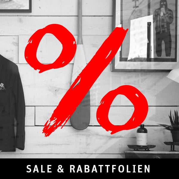 prozente_sale_aufkleber_schaufenster_werbung